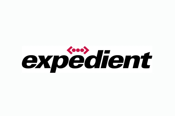 Expedient Baltimore- Tide Point Data Center