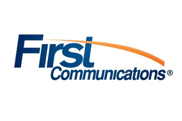 First Communications Data Center