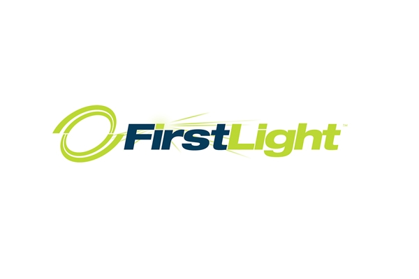 FirstLight Lebanon NH Data Center