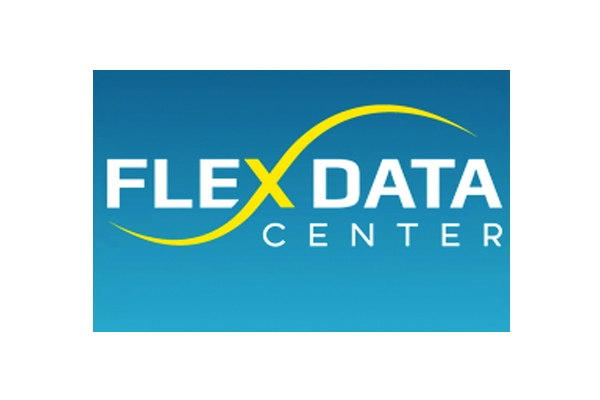 Flex Data Center Reston