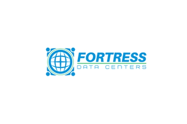 Fortress Data Centers