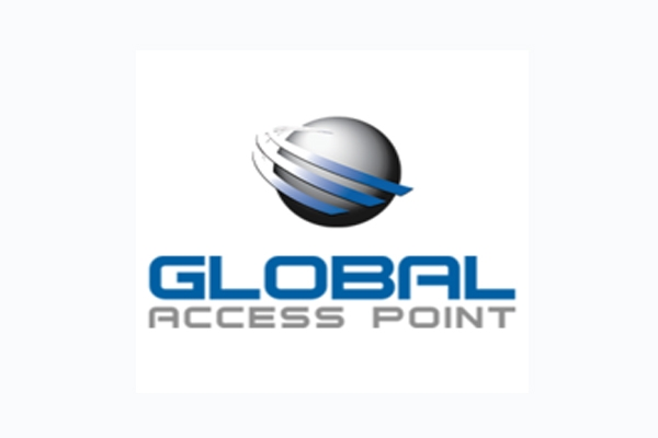 Global Access Point  Data center CH1