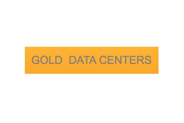 Gold Data Centers