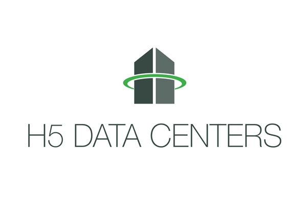 H5 Data Centers' Ashburn Data Center