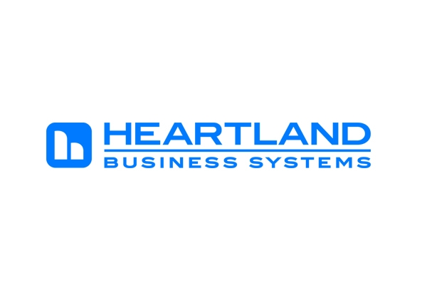Heartlands Data Center