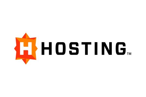 HOSTING Denver Data Center