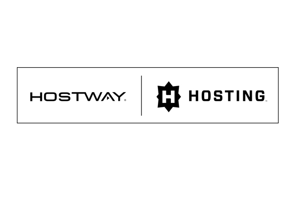 Hostway Boeing Data Center