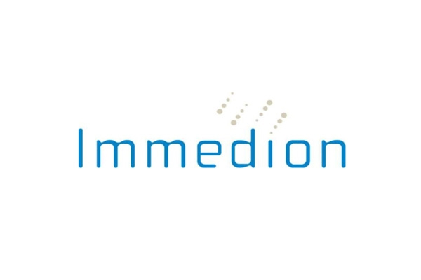 Immedion Columbia Cloud and  Data Center