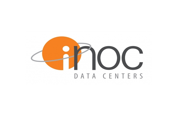 INOC Data Centers, Downtown