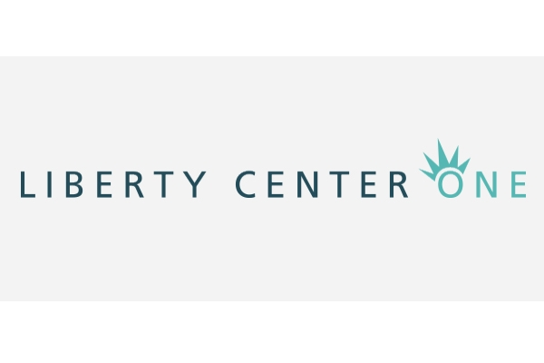 Liberty Center One