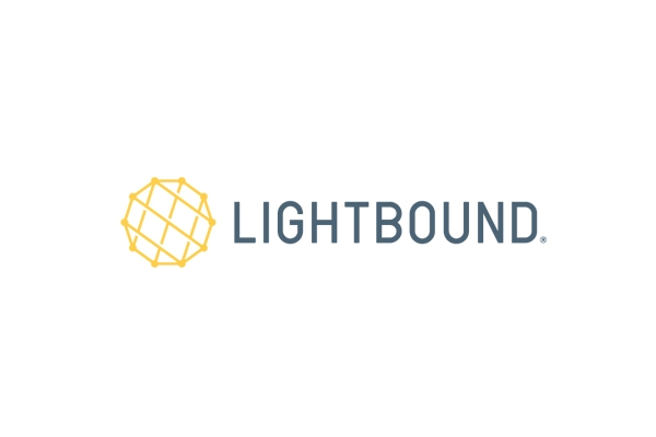 LightBound 650