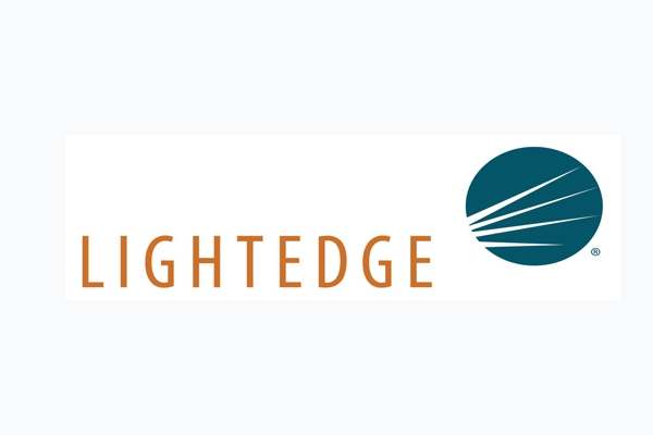 LightEdge Data Center - Kansas City
