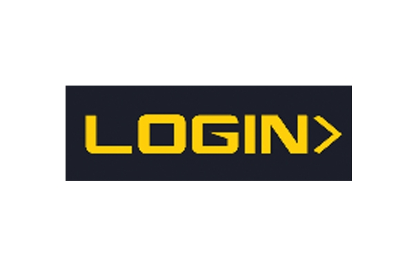 Login Top-Tier Data Center