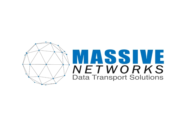 Massive Networks - Denver