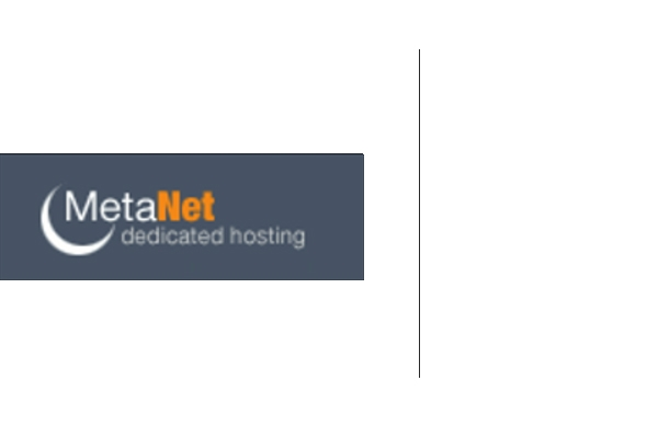 Metanet Hosting