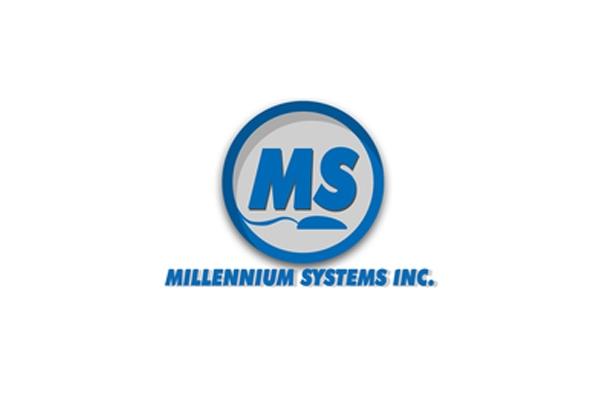 Millennium Systems Inc