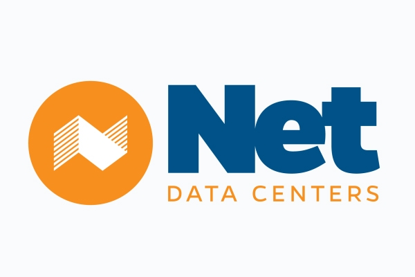 NetDC IAD4 Data Center