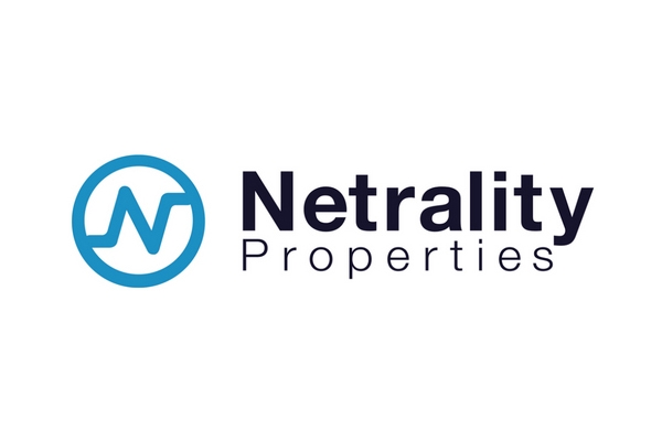 Netrality Properties - 1102 Grand Data Center