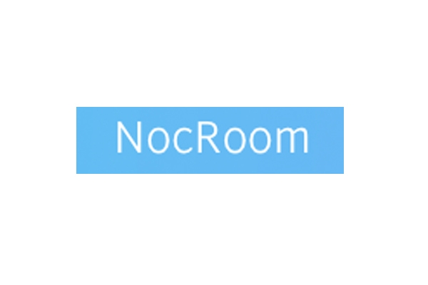 NocRoom Dallas Colocation and VPS