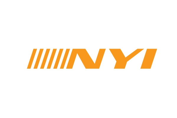 NYI – New Jersey Data Centre