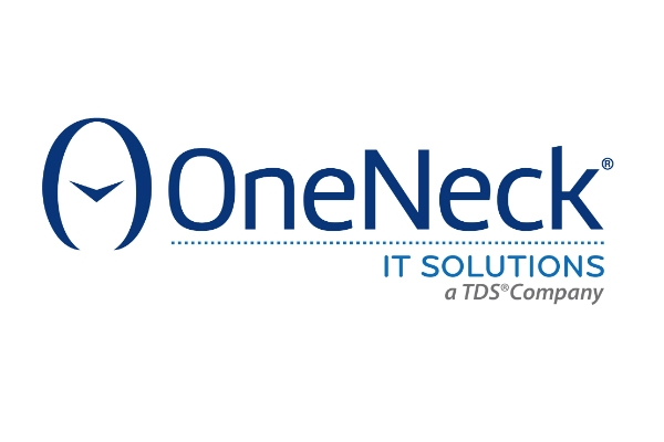 OneNeck Data Centre Somerset