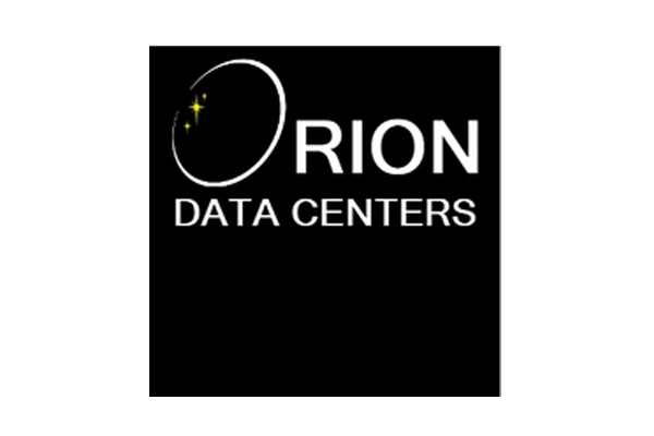 Orion Data Centers