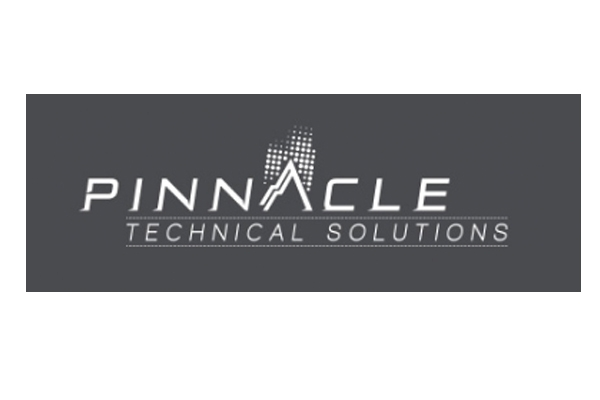 Pinnacle Technical Solutuons