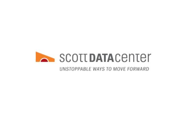 Scott Data Center