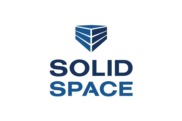 SolidSpace