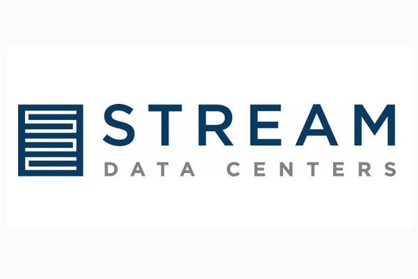 Stream Houston Data Centers  – The Woodlands