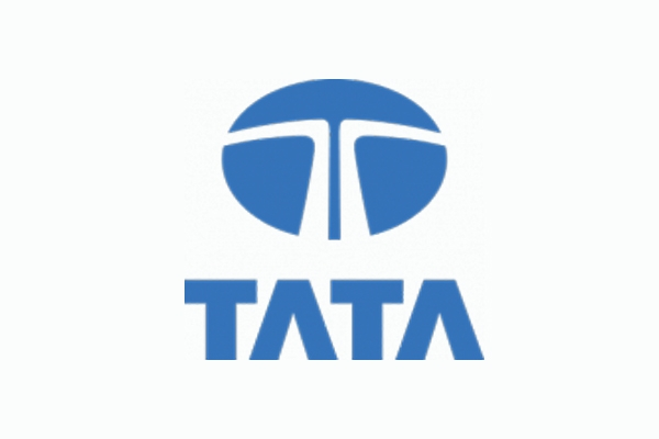 Tata Communications New York