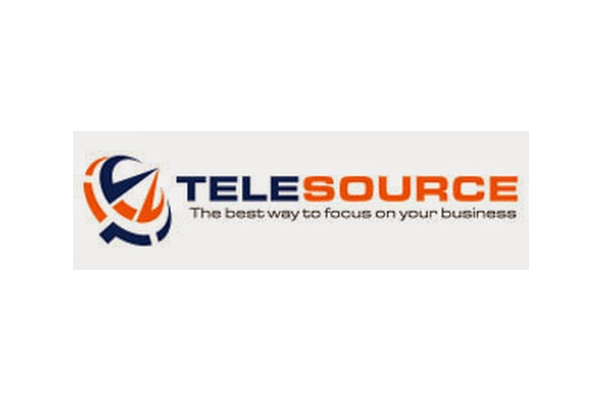 TeleSource IDC