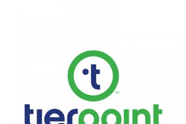 TierPoint Boston – Charlestown (BOS