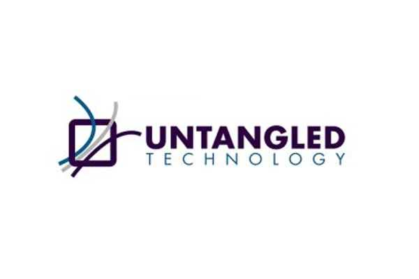 Untangled Technology