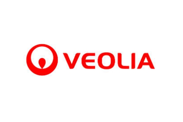 Veolia Data Center