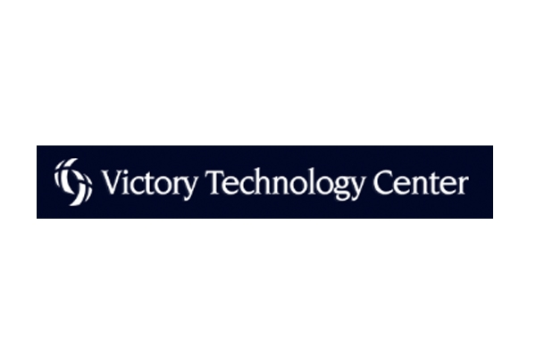 Victory Technology Center
