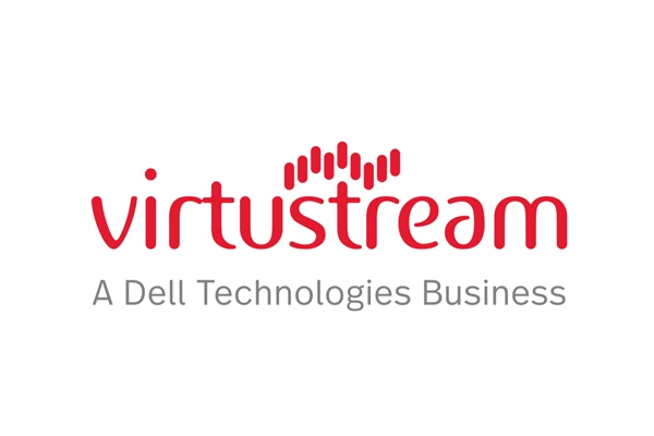 Virtustream SF