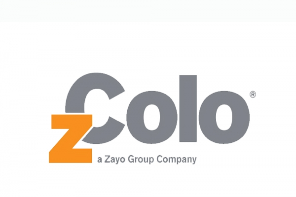 zColo 25 Corporate Place S