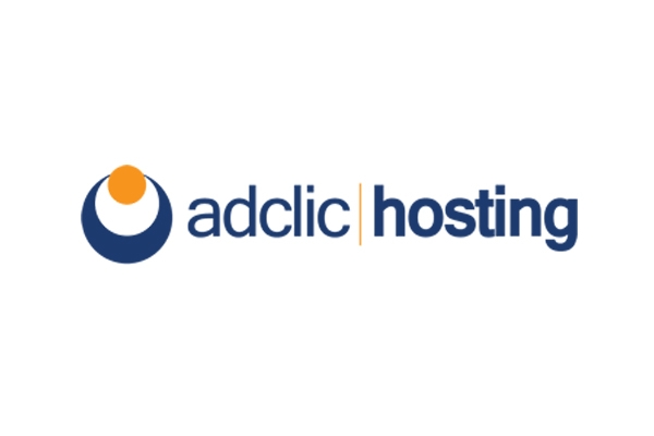 Adclic Hosting - Datacenter VE