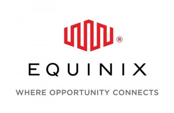 Equinix Announces Build of New Flagship Data Center in London