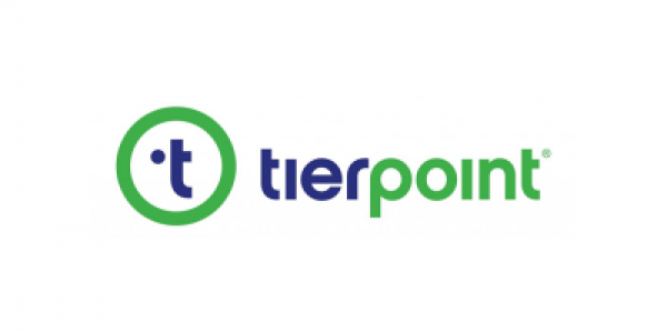 TierPoint and CenturyLink offer enterprise SDN connectivity to major cloud service providers