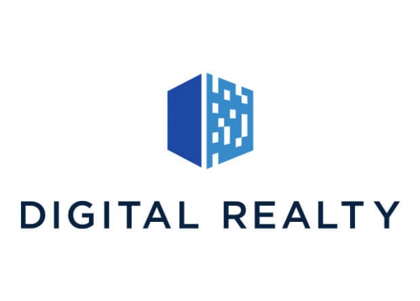 Digital Realty Lands Multi-Megawatt Cloud Deployment To Launch Second Facility In Osaka