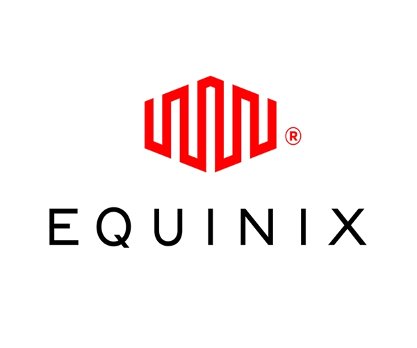 Equinix Announces Pricing of Public Offering of $1.5 Billion of Common Stock