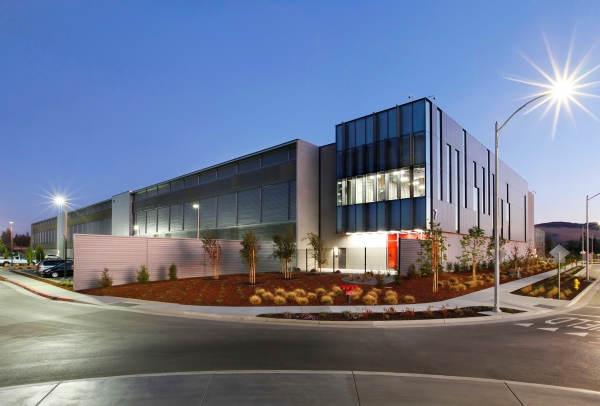 Equinix Declares Quarterly Dividend on Its Common Stock